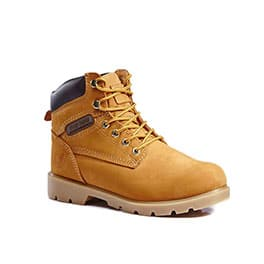 "Men's Kingshow 6"" Repairer Work Boots"