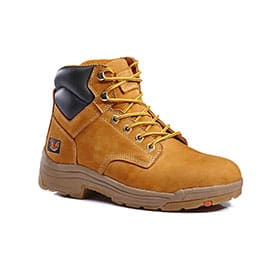 "Men's Kingshow 6"" Light Wing Boots"