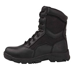 "Men's Yankeetrail 6"" Basic Work Boots"