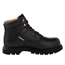 "Men's Globalwin 6"" Soft Toe Work Boots"